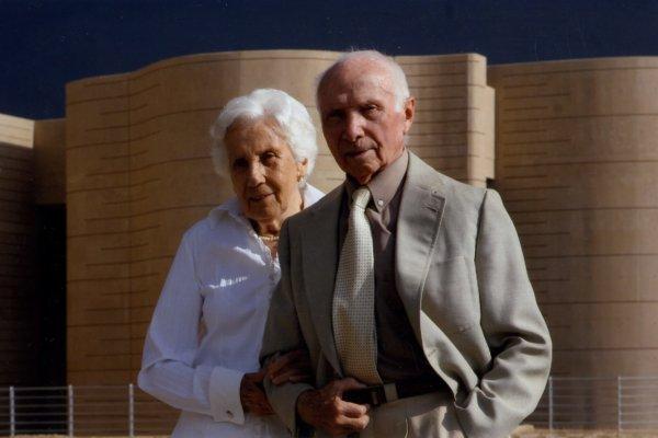 BEULAS y maria 3 192
