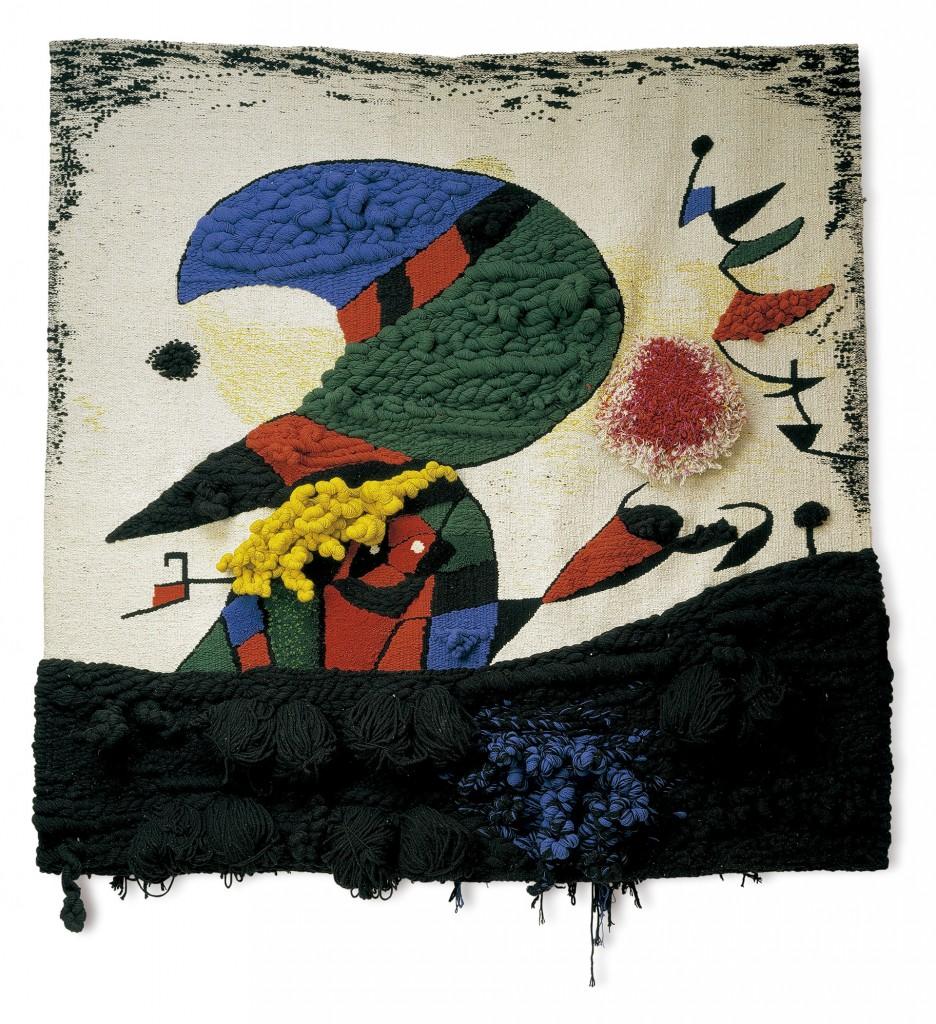 089Delclaux-Miró
