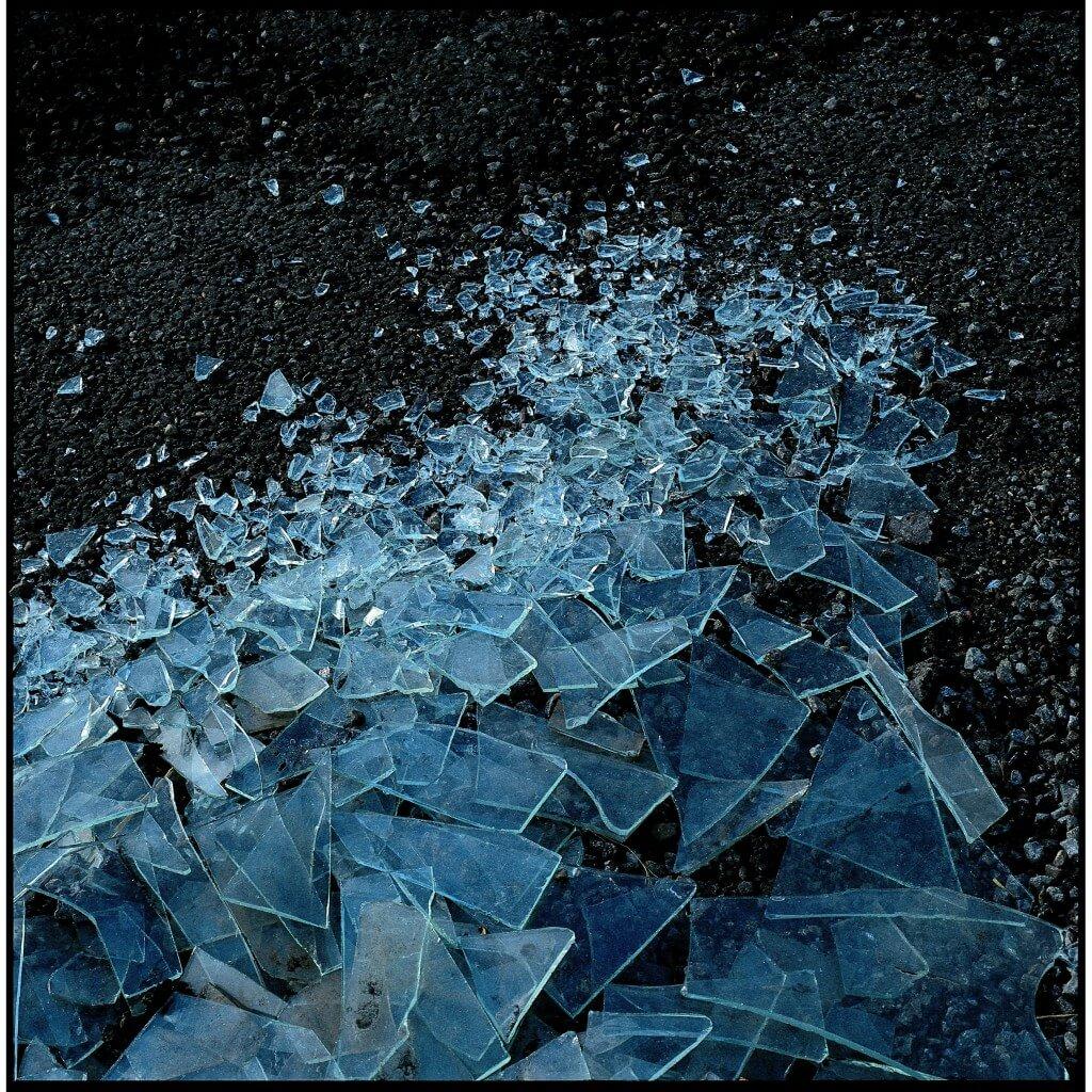 cristales faber retocada