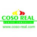 Logo C.C. Coso Real