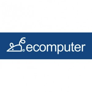 Logo Ecomputer