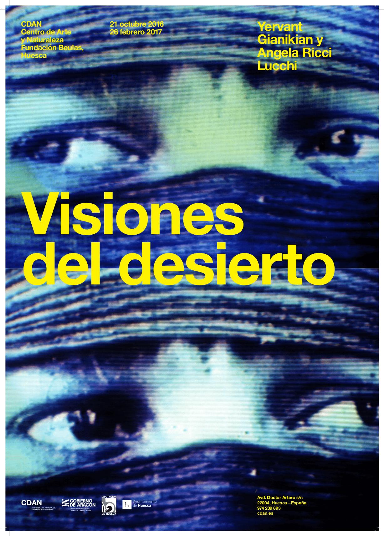 xprint_cdan_visiones