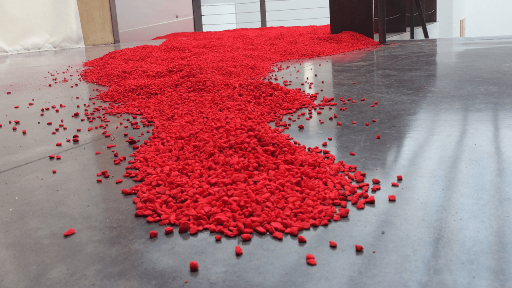 burningmax-homenaje-aragon-cdan-grava-roja12-1024x576