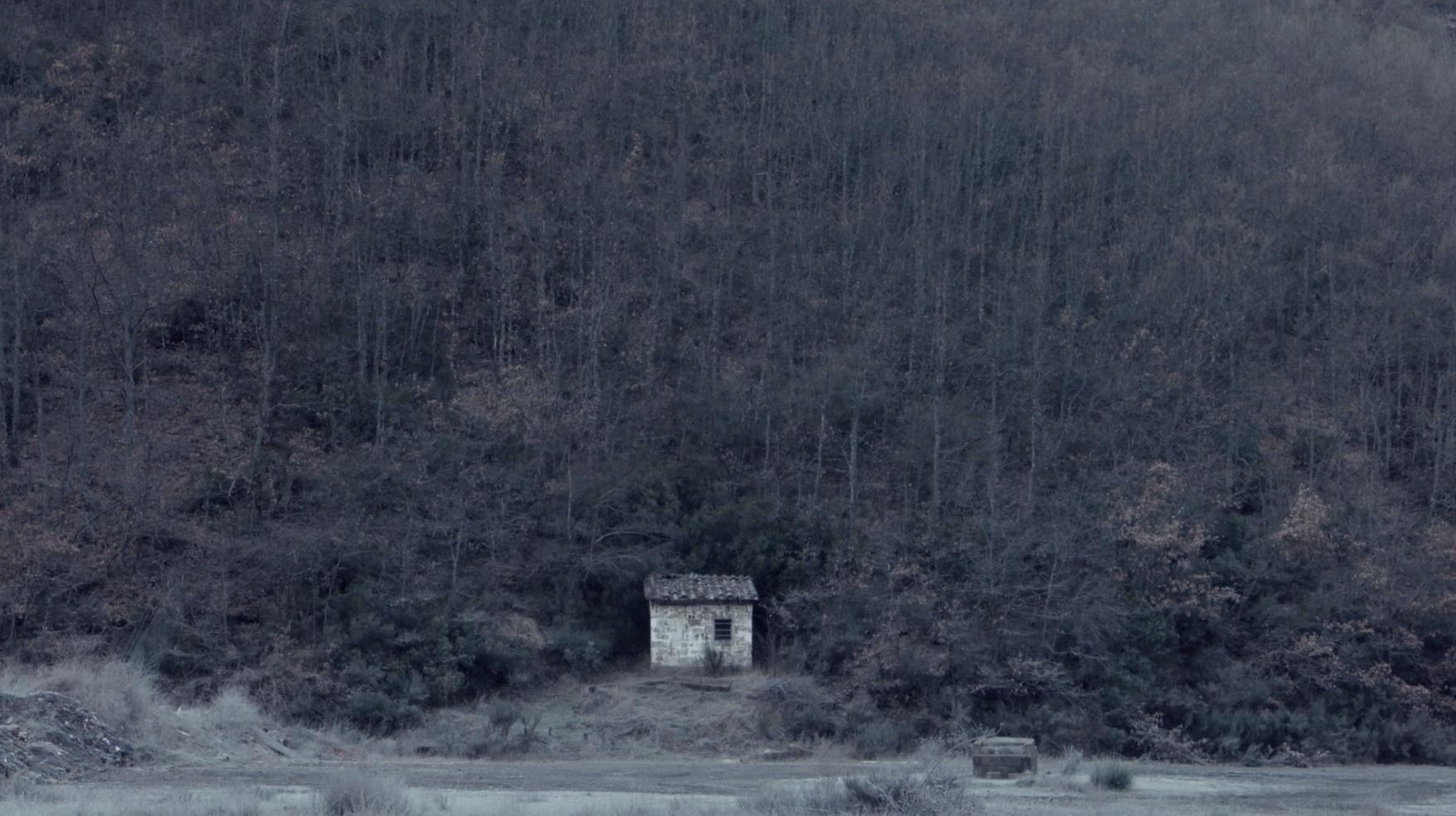 casa_de_nadie_fotograma