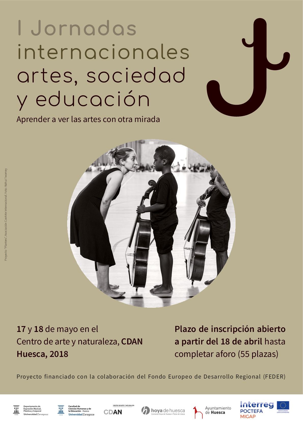 I-Jornadas-internacionales-artes-sociedad-y-educacion-Huesca-2018-001