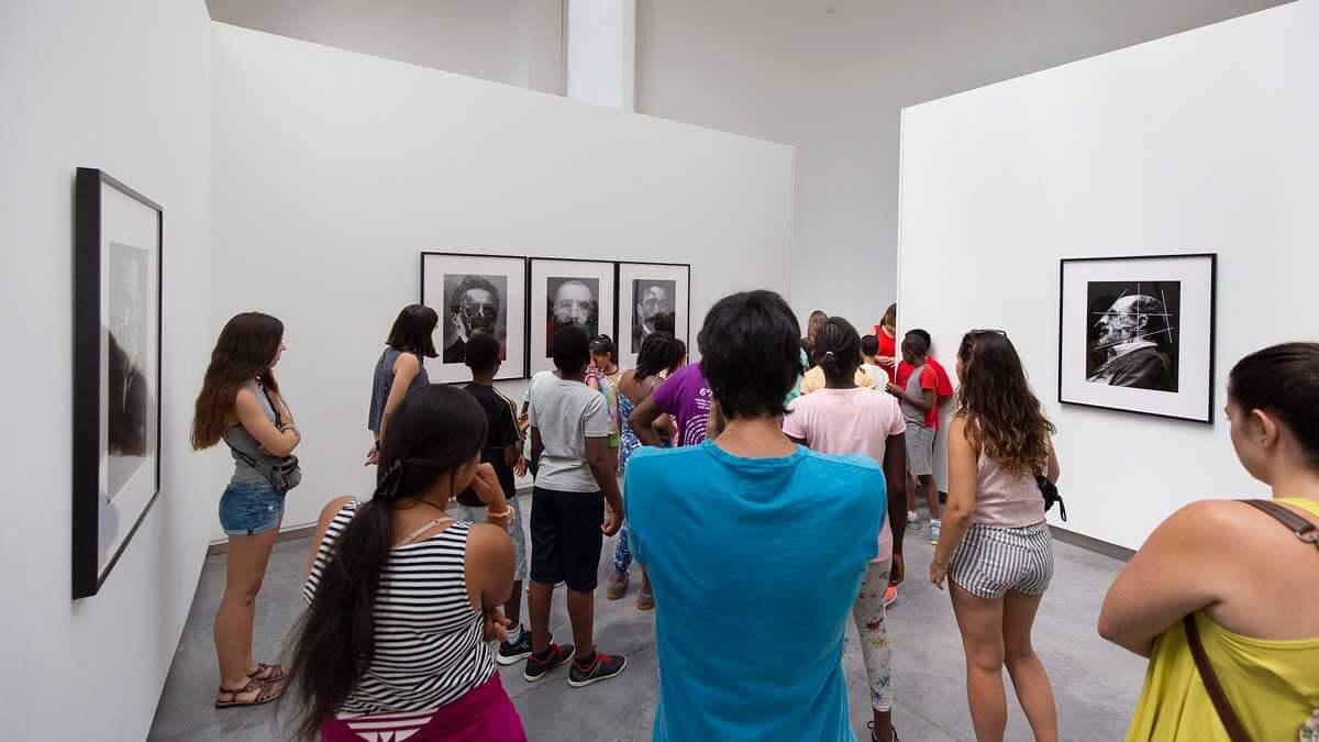 092_Expo_Historia_Colonial_CDAN_FotoJavierBroto